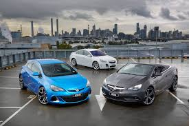 holden car holden to keep its proving ground rebadge opel cars goauto