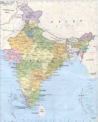 Pathankot India Map by Royal Tours Royal India Tour And Travel Royal Trip To India
