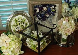 stems and styles home u2013 things you should know about wedding