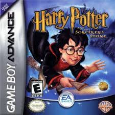harry potter et la chambre des secrets gba harry potter gba for android android mod
