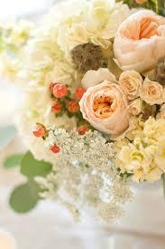 wedding flowers kelowna vintage wedding flowers classic creations
