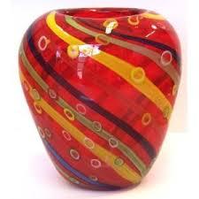 Coloured Glass Beads For Vases 73 Best Murano Art Glass Images On Pinterest Murano Glass Glass
