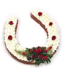 Traditional Funeral Flower - funeral flower specialist dillies offer a wide range of choices
