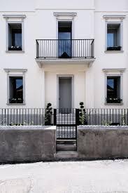 articles with simple house bedroom windows design sri lanka tag