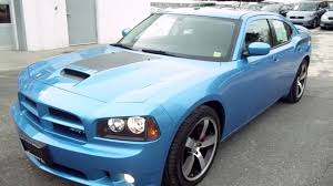 2009 dodge charger bee 2008 dodge charger bee for sale
