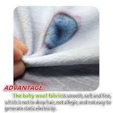 amazon com custom nicolas cage pillowcase standard size design