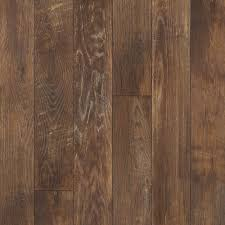 Laminate Flooring Hull Mohawk Wellington Laminate Flooring