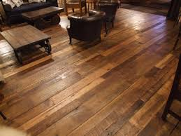 Laminate Flooring Wide Plank Reclaimed Wide Plank Flooring Antique Hardwood Floors Old