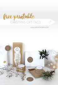 free printables christmas gift tags es kaa makes