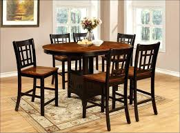 counter height kitchen island dining table kitchen island with expandable table dining room counter height