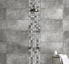 toscana dark grey rectified wall and floor tile tiles from tile