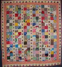 Sock Monkey Fabric Sock Monkey Quilt Pattern I Bought Sock Monkey Fabric Babaimage