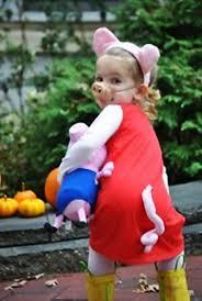 Peppa Pig Halloween Costume Peppa Pig Fancy Dress Costume Cosplayshot Cosplayshot