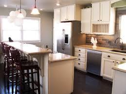 kitchen cabinet warehouse woburn ma bar cabinet