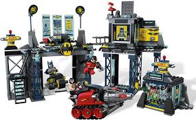 10 lego batman sets ebay