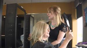 avalon hair designs san antonio texas youtube