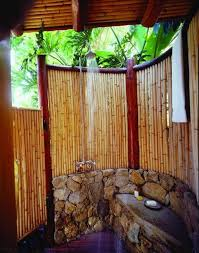 Outdoor Shower Cubicle - 110 best outdoor shower ideas images on pinterest outdoor