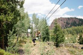 Colorado Nature Activities images Colorado 39 s best land based activities what it means and how you jpg