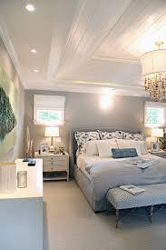The  Best Bedroom Ceiling Ideas On Pinterest Bedroom Ceiling - Bedroom ceiling ideas