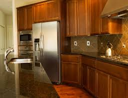 black stainless steel appliances becoming go to option for