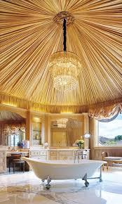 Define Co Interior Define Opulent Unac Co