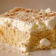caramel macchiato tres leches cake recipe caramel coffeehouse