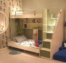 Cabin Bunk Beds Series Of Children S Furniture Bedroom Cabin Bunk Bed