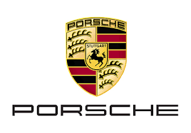 porsche boxster contract hire central uk vehicle leasing