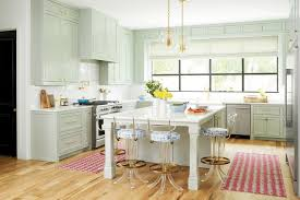 what height to hang cabinets how to avoid the 5 worst kitchen design mistakes mansion