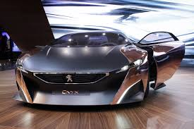 peugeot concept concept cars page 3 neogaf