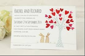 cheap make your own wedding invitations how to address to family on wedding invitation tags how to