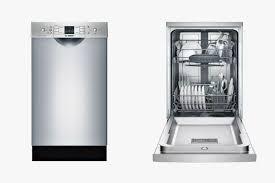 what is the best appliance brand for kitchen 10 best dishwashers for 2017 top rated dishwasher reviews u0026 brands
