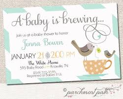 Baby Shower Favor Messages - 35 best baby shower images on pinterest pregnancy baby balloon