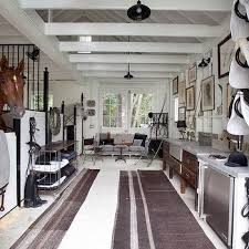 windsor smith home interior design inspiration photos by windsor smith home
