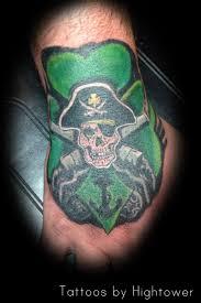 44 best tattoo portfolio images on pinterest tattoo portfolio