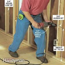 100 best electric plumbing images on pinterest electrical
