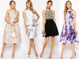 casual dress for wedding casual wedding guest dresses for summer wedding dresses