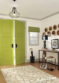 41 best hallways images on pinterest at home hallway ideas and
