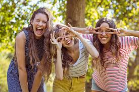 free friend images pictures and royalty free stock photos