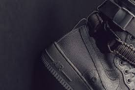 black friday air force 1 nike special field air force u2013 feature sneaker boutique