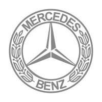 mercedes vector logo mercedes mercedes brand vector logos for free