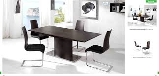 about poker chairs design 66 in raphaels flat for your decor ideas