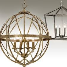 lighting globe millennium lighting lakewood vintage gold