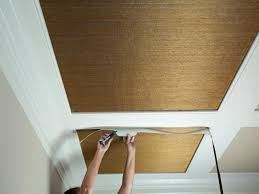 Ceiling Ceiling Grid Enchanting Ceiling Grid Installation types of ceiling finishes google search basement design