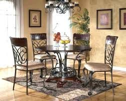 Dining Room Suits Inspiring Dining Room Suite For Sale Pictures Best Ideas