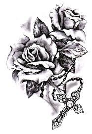 best 25 tatoo rose ideas on pinterest small rose tattoos rose