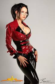 Gillian Anderson Latex - the hot chicks thread nsfw page 46 men s corner swag