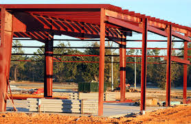 probuilt steel buildings blog the latest news and info on steel