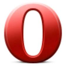 opera mini 7 5 apk opera mini 7 5 4 apk by opera apkmirror