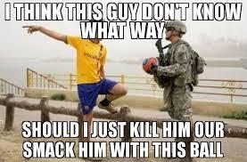 Call Of Duty Memes - fifa e call of duty memes memeshappen